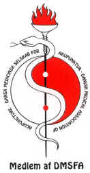 Akupunkturklinikken i Skalborg